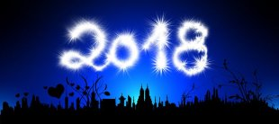 new-years-day-2910474__340