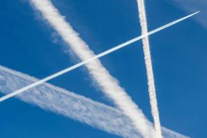 chemtrails-del-1