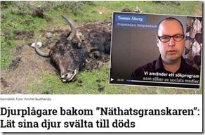 Tomas20Åberg2022