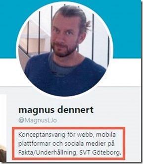 magnus_dennert_hatterror220B1