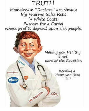 truth-mainstream-doctors-are-simply-big-pharma-sales-reps-in-14959866