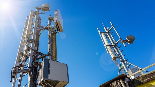 antenner-5g-1
