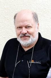 Kalle-Hellberg