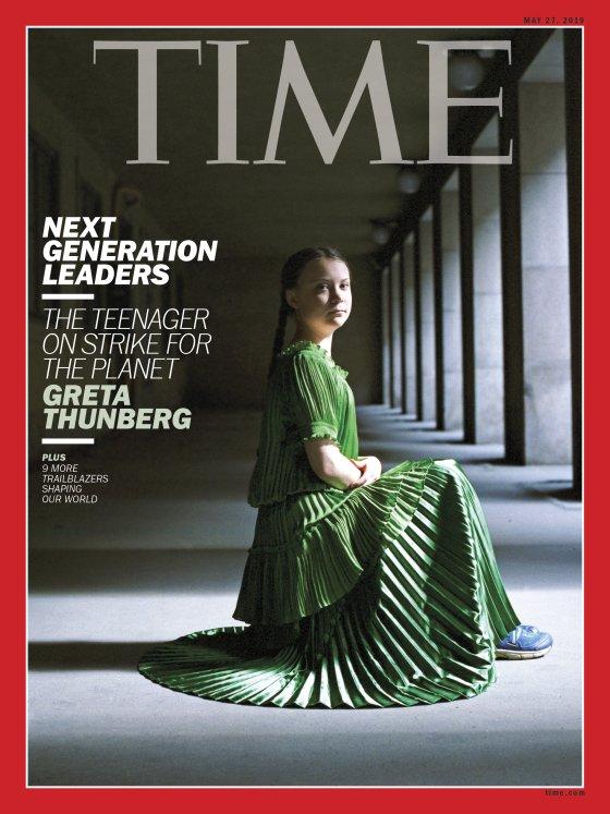 tim190527v1_greta.cover_