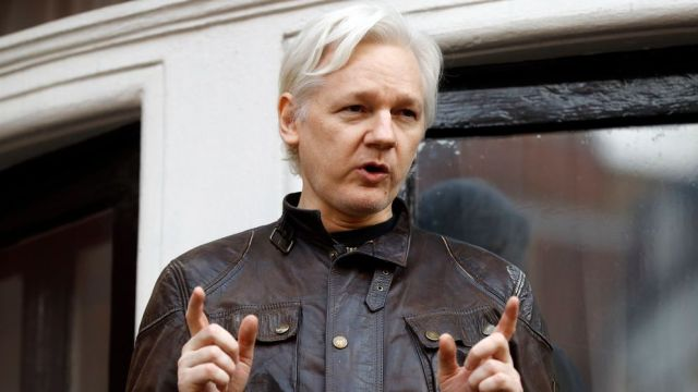 Assange-maj-2017