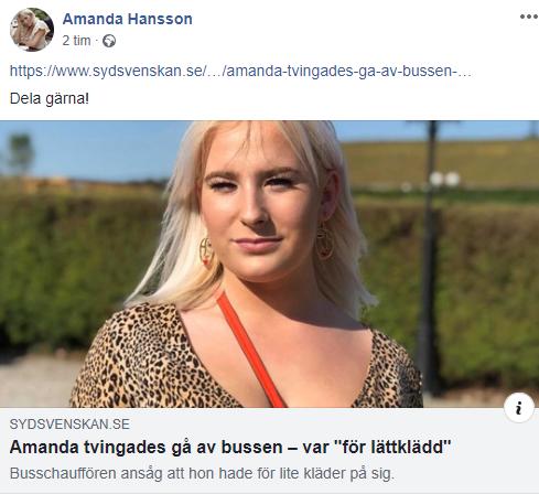 amanda_hansson_lc3a4ttklc3a4dd