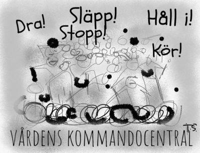 Vardens-kommandocentral-illu-TorstenSandsrtom-696x533