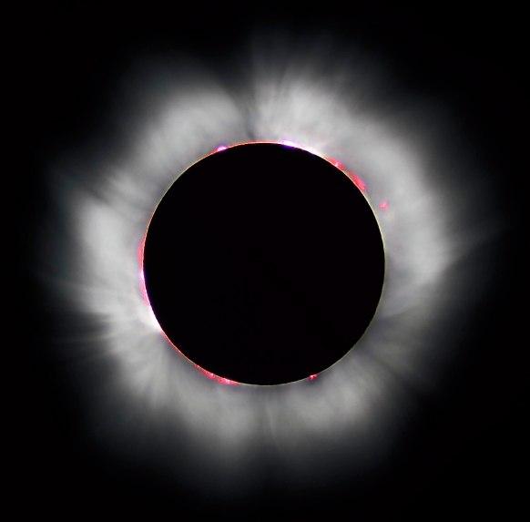 1024px-Solar_eclipse_1999_4_NR